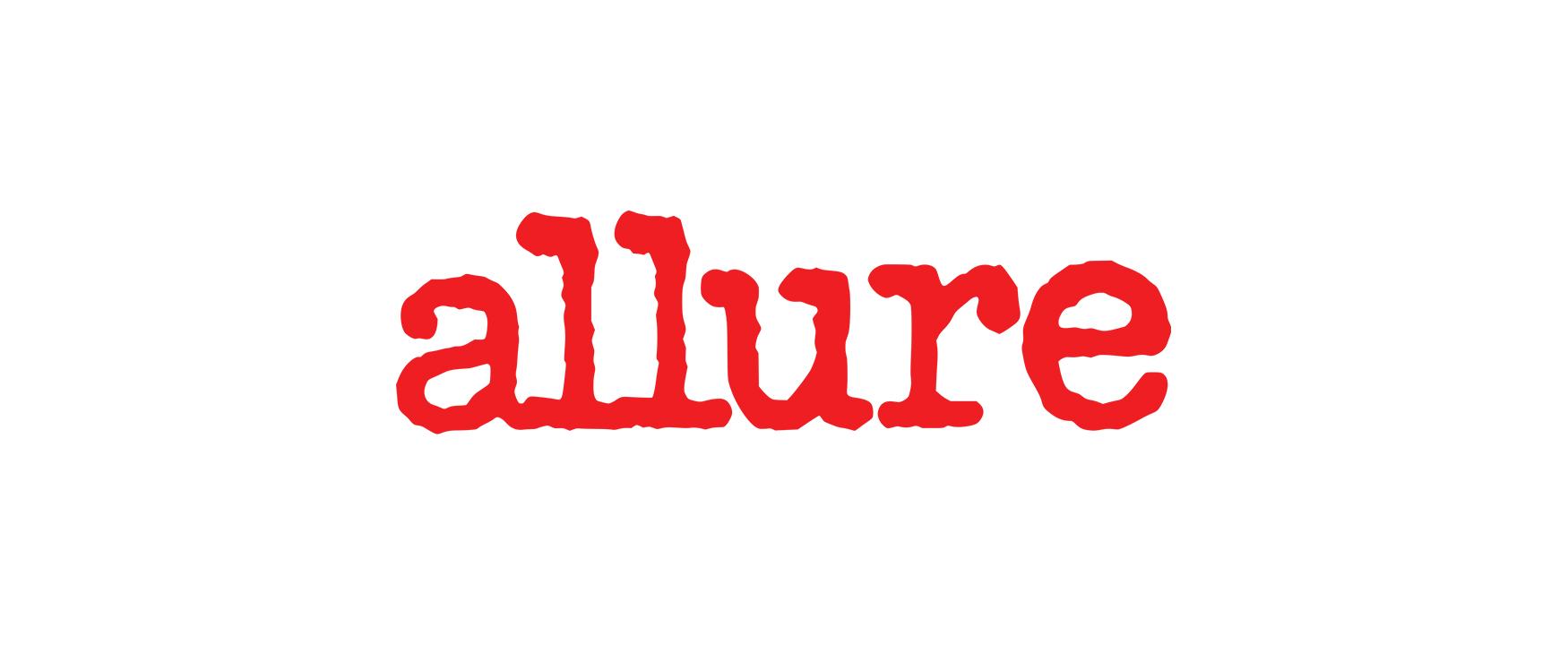allure_logos