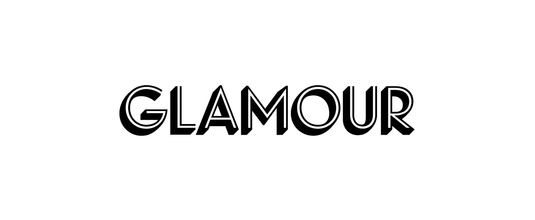 glamour_logos
