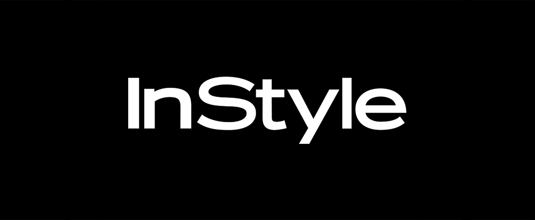 instyle_logos