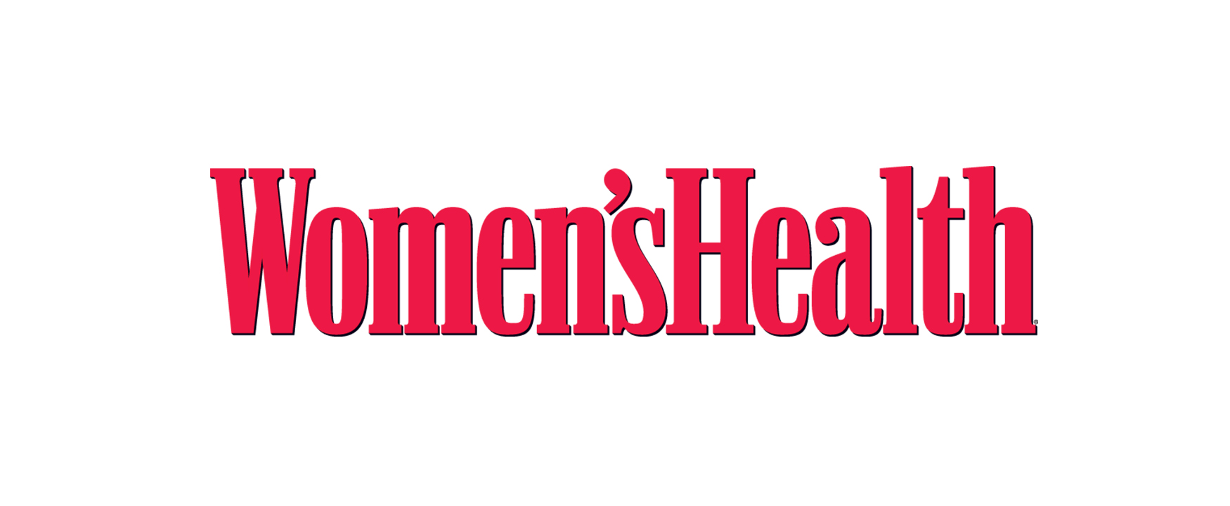 womenshealth_logos